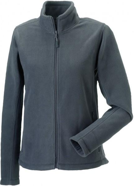 Russell 870F Ladies' Full Zip Outdoor Fleece