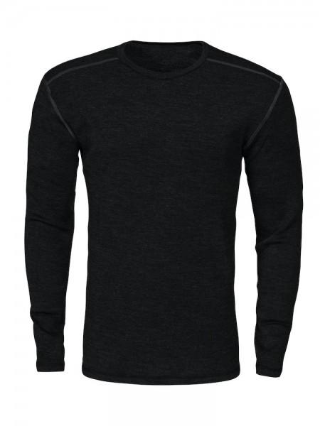 ProJob 3106 Underwearshirt