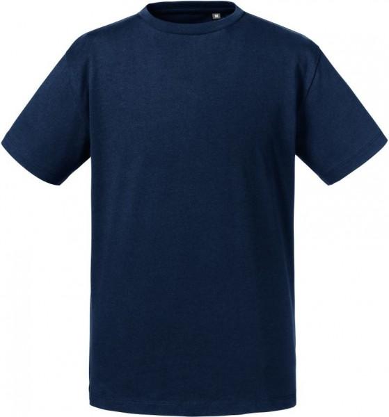 Kids' Organic T-Shirt Russell 108B
