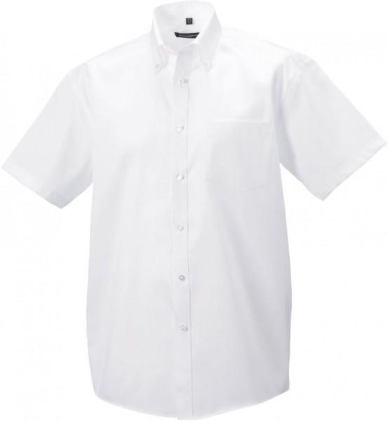 Russell 957M Hemd kurzarm bügelfrei   Bügelfrei Kurzarm   Hemden ... 42c4511700
