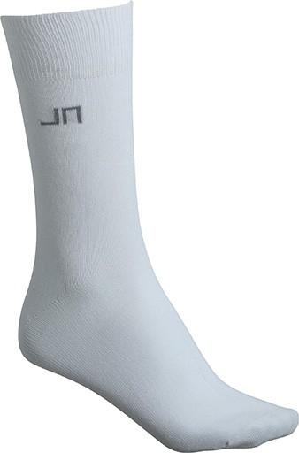 Function Sport Socks JN207