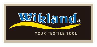 Wikland