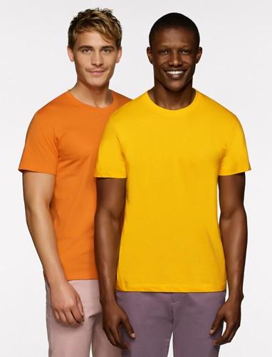 3f29b3db21024a Hakro T-Shirt Classic 292