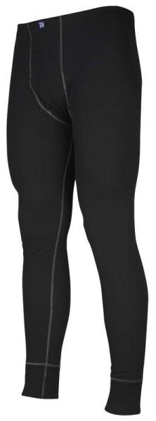 ProJob 3501 Lange Unterhose