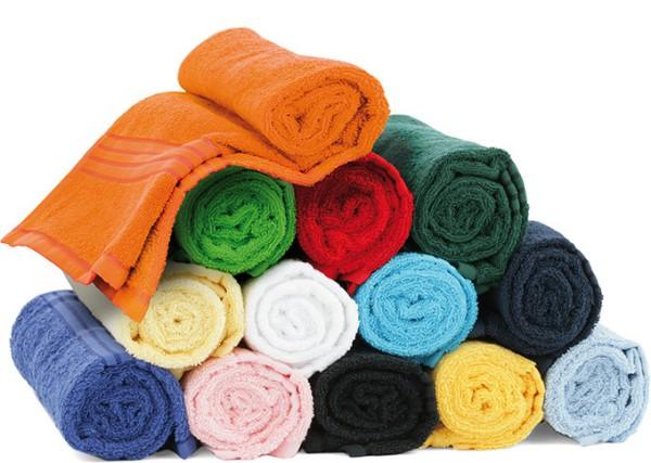 Hand Towel MB421 / 50x100 cm