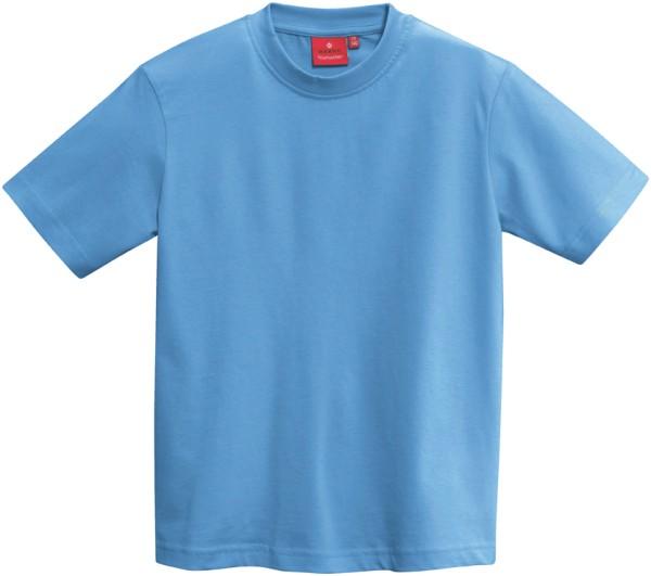 Hakro Kids T-Shirt Classic 0210