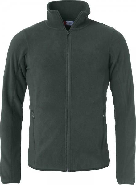 Clique Basic Polar Fleece Jacket 023901