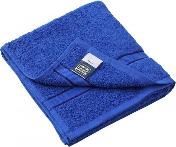 Hand Towel MB437 / 50x100 cm
