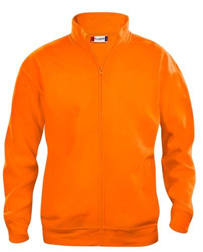 Clique Basic Cardigan Junior 021028