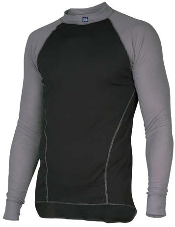 ProJob 3101 Unterhemd