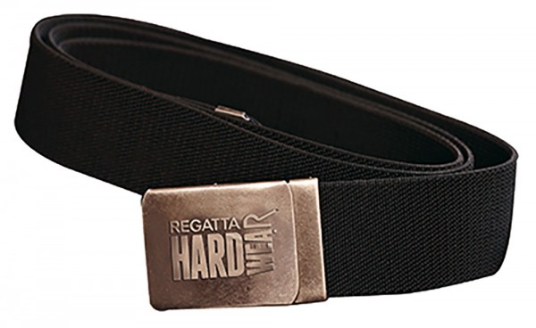 Premium Workwear Belt Regatta RG101
