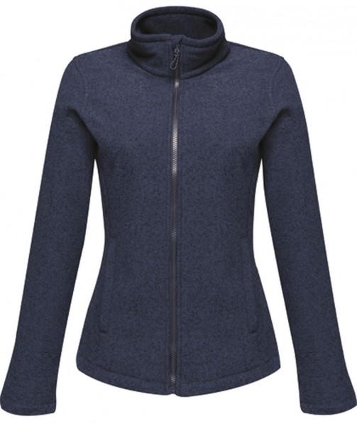Women´s Parkline FZ Fleece Jacket RG599
