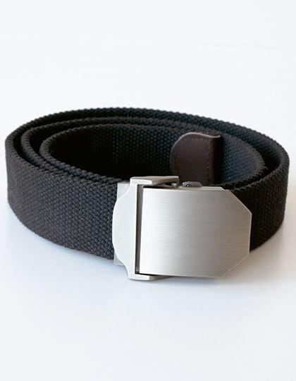 Workwear Belt Classic Korntex KX151